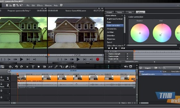 magix video pro x4 keygen