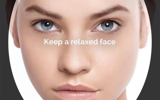 Makeup Genius Ekran Görüntüleri - 2