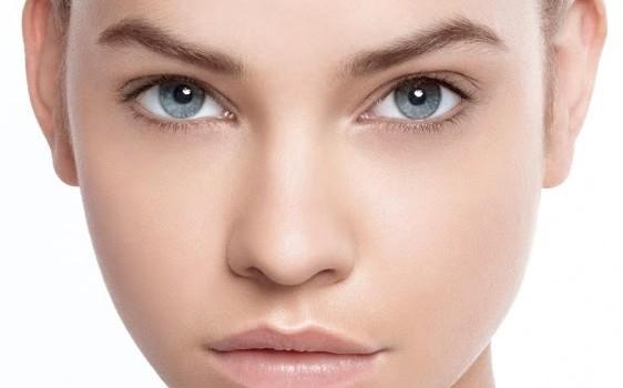 Makeup Genius Ekran Görüntüleri - 3