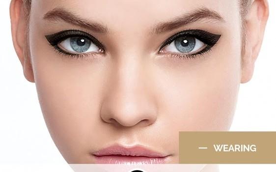 Makeup Genius Ekran Görüntüleri - 4