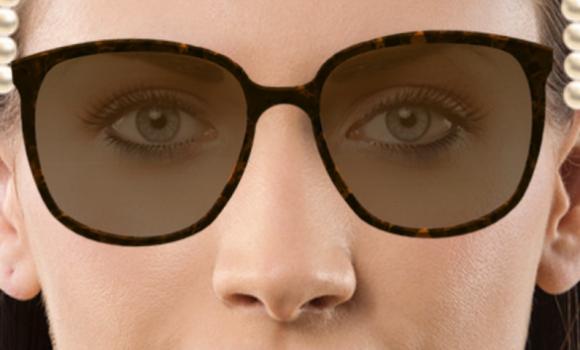 Makeup Ekran Görüntüleri - 3