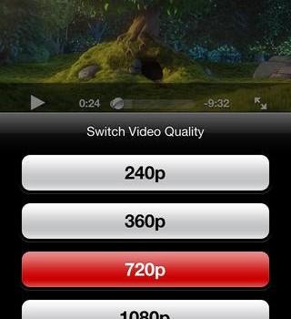 McTube for YouTube Ekran Görüntüleri - 2