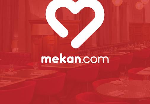 Mekan.com Ekran Görüntüleri - 1