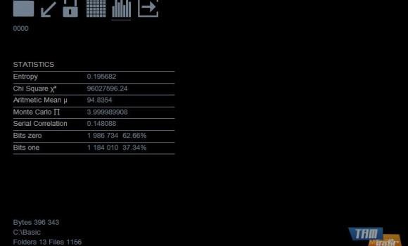 MELGO Ekran Görüntüleri - 3