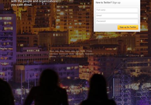 Mercury Browser Ekran Görüntüleri - 2