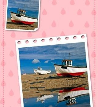 Mirror Effect HD Free Ekran Görüntüleri - 4