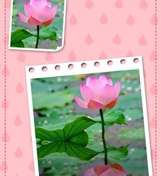 Mirror Effect HD Free Ekran Görüntüleri - 5