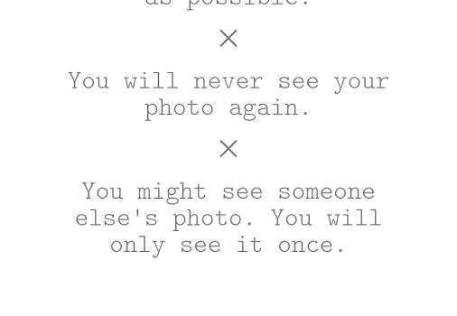 Mistaken Ekran Görüntüleri - 1
