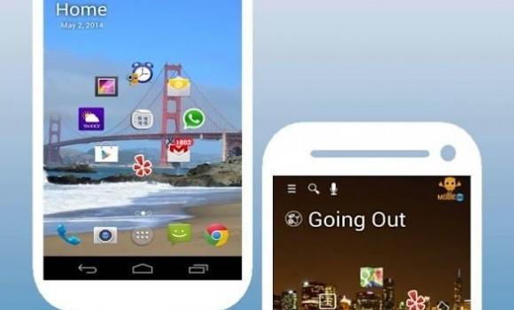 Mobie360 Ekran Görüntüleri - 3