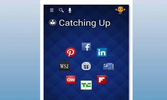 Mobie360 Ekran Görüntüleri - 5