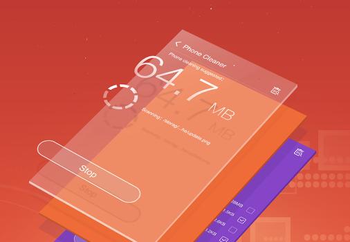 MobileGo Ekran Görüntüleri - 2