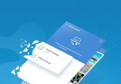 MobileGo Ekran Görüntüleri - 3