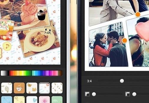 Moldiv Ekran Görüntüleri - 2