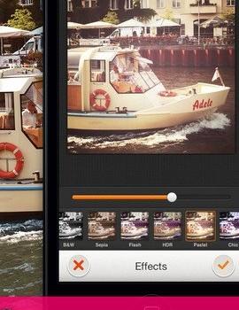 Moldiv Ekran Görüntüleri - 3