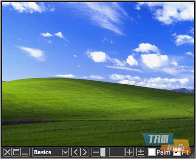 Moo0 ImageViewer Ekran Görüntüleri - 3