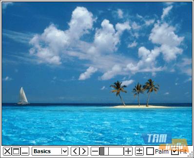 Moo0 ImageViewer Ekran Görüntüleri - 2