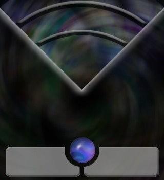 Mood Mouse Ekran Görüntüleri - 1