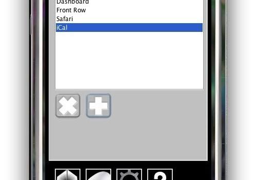 Mood Mouse Ekran Görüntüleri - 3