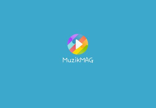 MuzikMAG Ekran Görüntüleri - 3