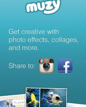 Muzy Ekran Görüntüleri - 3