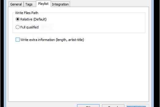 My ID3 Editor Ekran Görüntüleri - 1