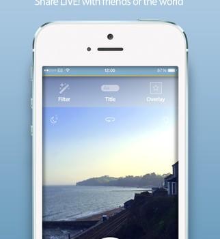 MyEye Ekran Görüntüleri - 1