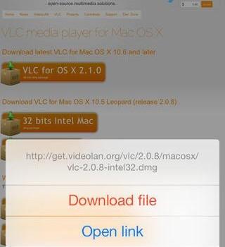 MyMedia Ekran Görüntüleri - 5