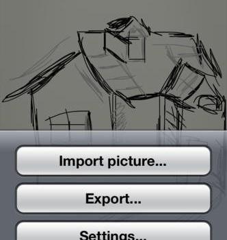MyScript Memo Ekran Görüntüleri - 2