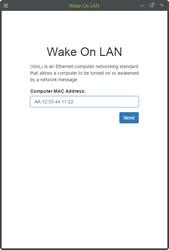 NetCrunch Tools Ekran Görüntüleri - 3