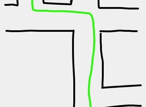 Note Everything Ekran Görüntüleri - 2