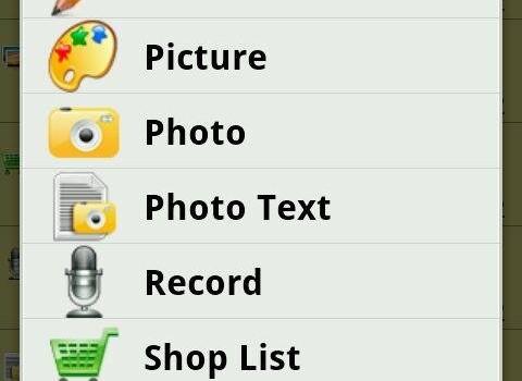 Notepad Ekran Görüntüleri - 3