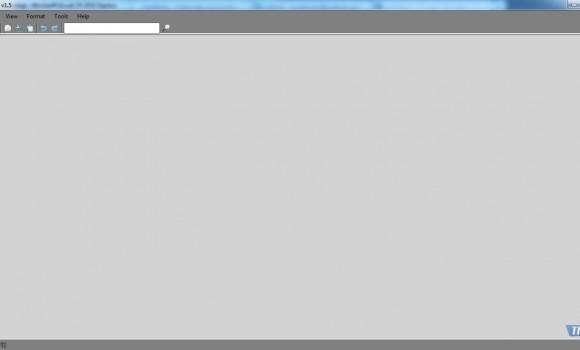 NoteSharp Ekran Görüntüleri - 1