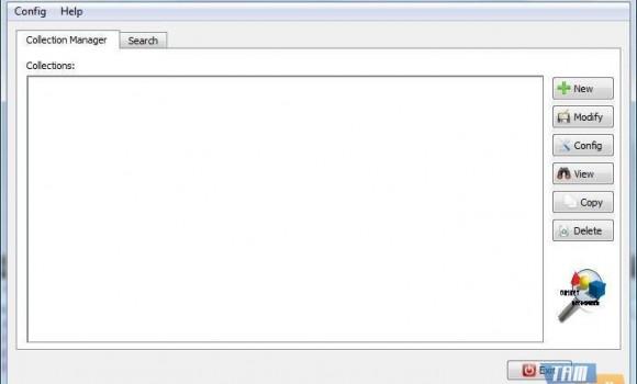 Object Recognizer Ekran Görüntüleri - 2