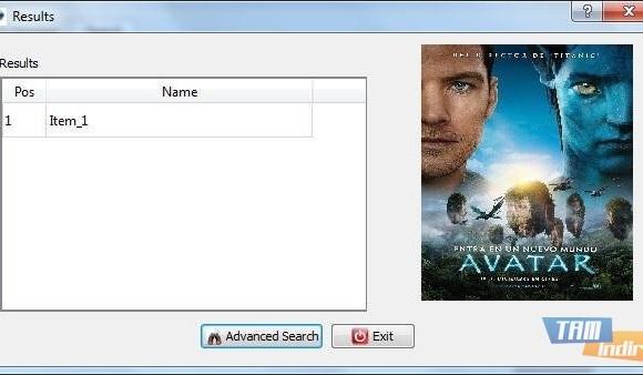 Object Recognizer Ekran Görüntüleri - 1