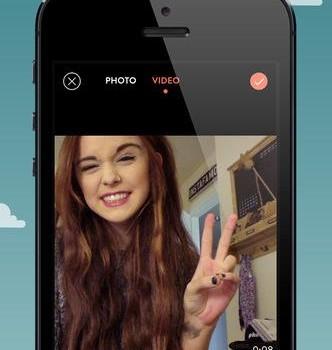 OkHello Ekran Görüntüleri - 2