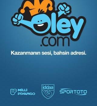 Oley.com Ekran Görüntüleri - 5