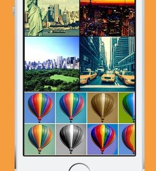 Opak Ekran Görüntüleri - 2