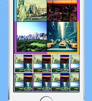 Opak Ekran Görüntüleri - 4