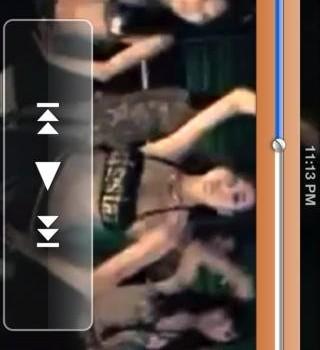 OpenDoor Ekran Görüntüleri - 3