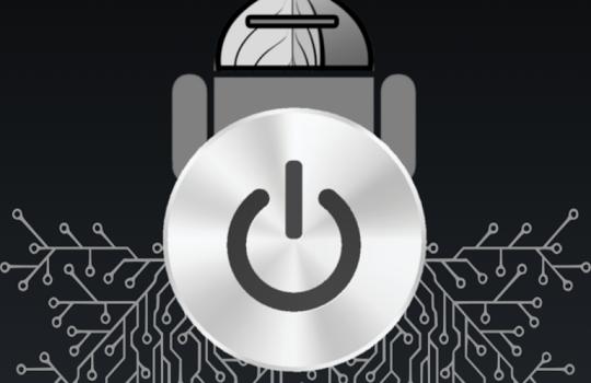 Orbot Tor Proxy Ekran Görüntüleri - 3