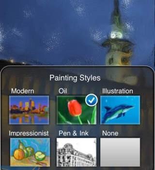 Paint it! Now Ekran Görüntüleri - 2