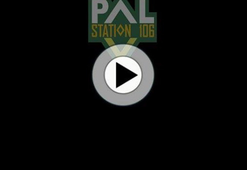 PAL STATION Ekran Görüntüleri - 2