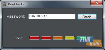 PassKeeper Ekran Görüntüleri - 5