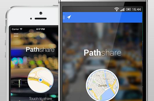 Pathshare Ekran Görüntüleri - 5