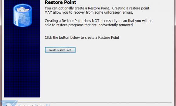 PC Decrapifier Ekran Görüntüleri - 2