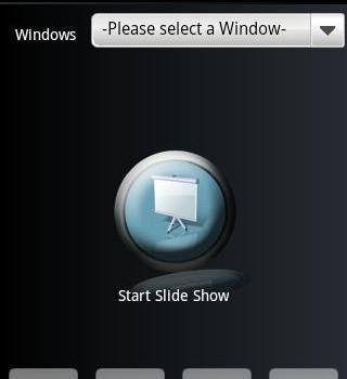 PC Peregrinato Ekran Görüntüleri - 2