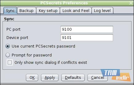 PC Secrets Ekran Görüntüleri - 2