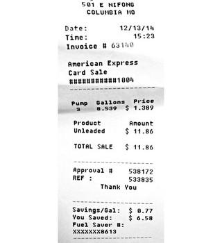 PDF Document Scanner Ekran Görüntüleri - 3