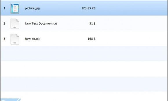 PDF Editor Ekran Görüntüleri - 5