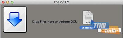 PDF OCR X Community Edition Ekran Görüntüleri - 1